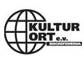KulturOrt e.V.